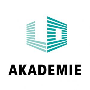 Logo LO Akademie