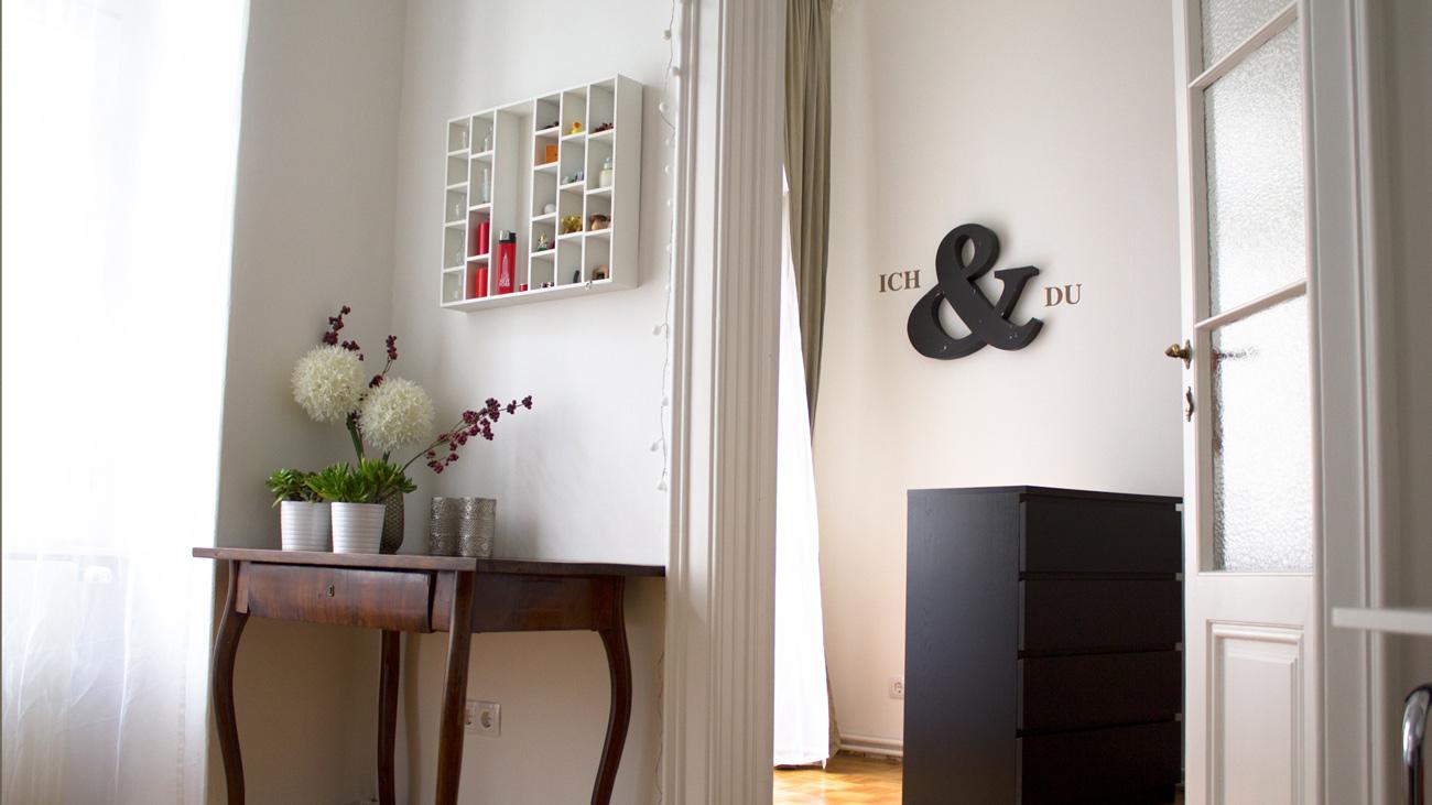 einrichten nach feng shui die feng shui berater begleiten sie. Black Bedroom Furniture Sets. Home Design Ideas