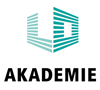 Logo Feng Shui Akademie
