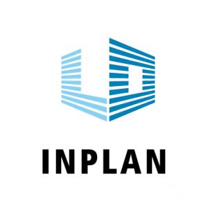 Logo LO Inplan